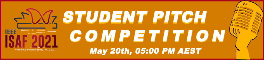 STUDENT PITCH_BANNER